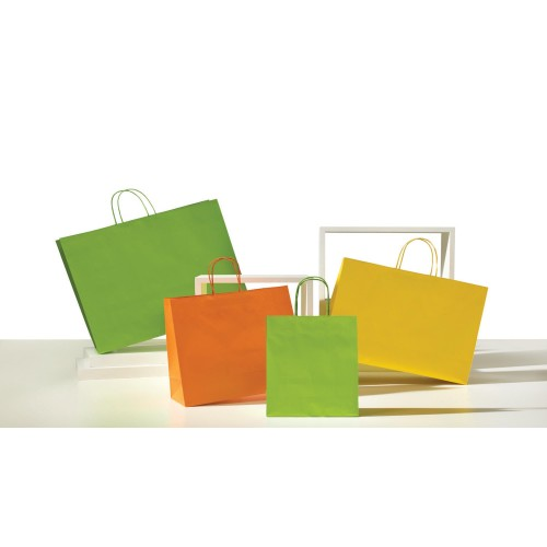 Shoppers Pastello J-Fold